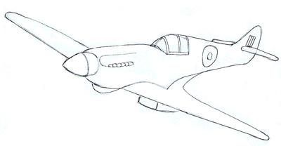 fighter-plane-5