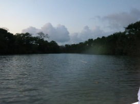 Sitee River.JPG